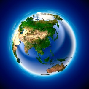 Earth_concept1