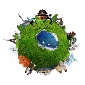 multibuilding_crowd_earth